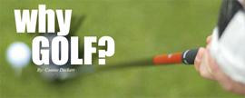 why-golf